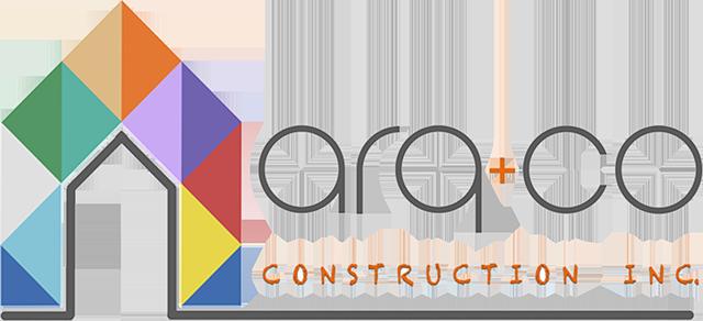 Arq+co